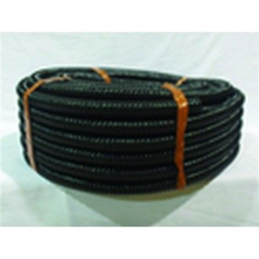 3/4 WASTE Water Hose 30M COIL